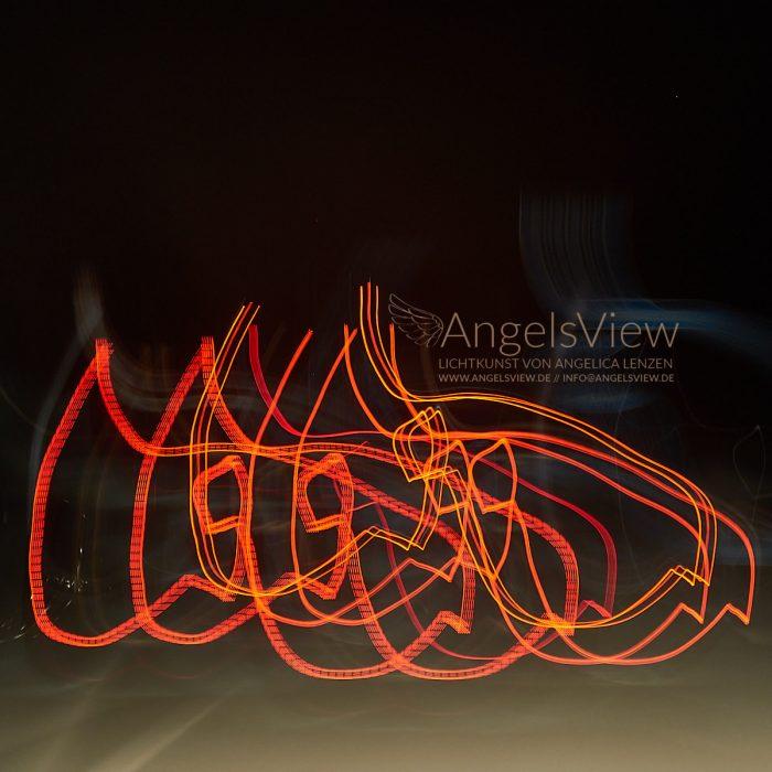 AfricanDance AngelsView