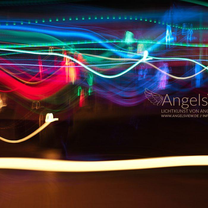 DanceofMusic AngelsView