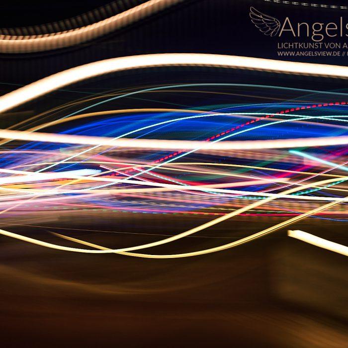 EnergyWave AngelsView