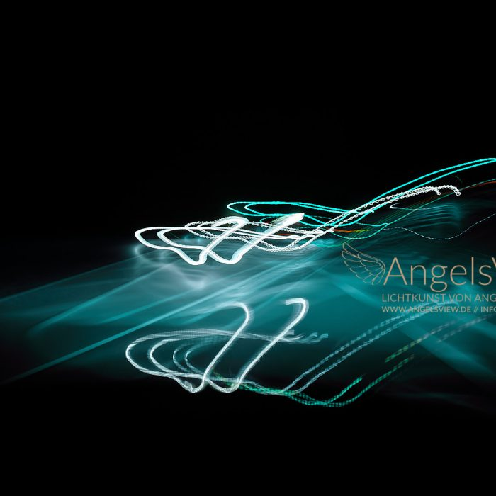 Heartbeat AngelsView