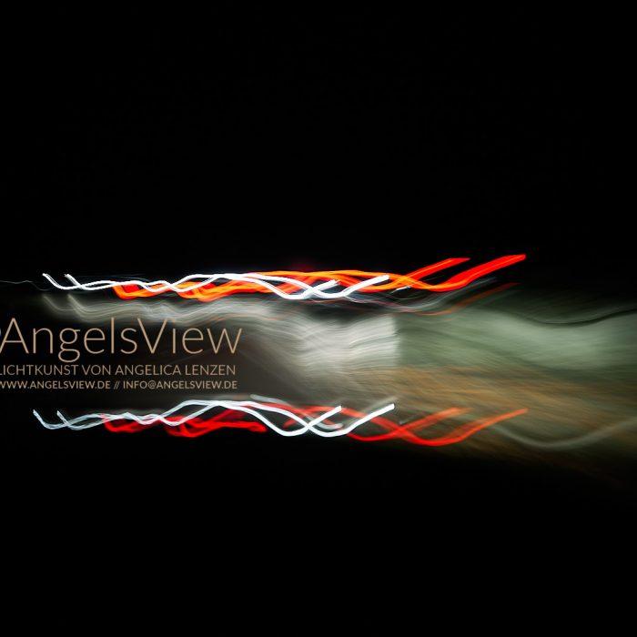 Focus AngelsView