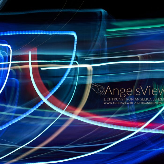 Interaction AngelsView