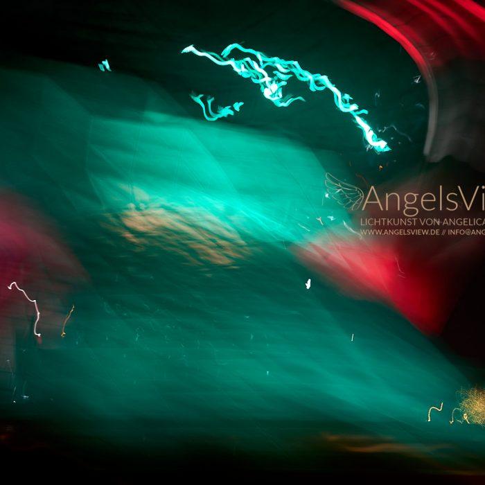 LiquidLight AngelsView