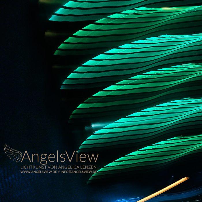 GreenWood AngelsView