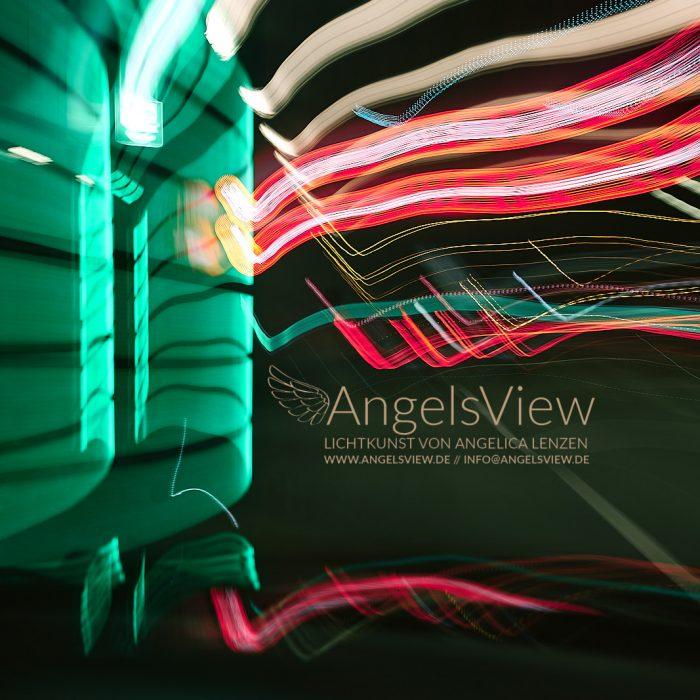 Streetlight AngelsView